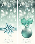 Celebration,Ilustration,Abstract,Holiday,Vector,Beautiful,Posing,Color Image,Greeting,Decoration,Christmas,Set,Winter,Humor,Beauty,Backgrounds,Celebrities