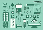 Hospital,Symbol,Vector,Healthcare And Medicine,People,Clinic,Blood,Nurse,Vial,Pill,Ilustration,Urgency,Illness,Design,Heart - Entertainment Group,Vitamin Pill,Syringe,Science,Digitally Generated Image,Doctor,Care,Lifestyles,Capsule,Repairing,Heartbeat,Cross,Tooth,Legume,Checklist,Medicine,Set,Stethoscope,Sign,Temperature,Winning,Thermometer,Button,Wound,Note Pad,Help,Pharmacy,Assistance