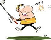 One Person,Characters,Vector,Happiness,Multi Colored,Image,Image Type,Golf Ball,Men,Ilustration,Vector Cartoons,Isolated On White,Job - Religious Figure,Mascot,Male,Painted Image,Golf,Drawing - Art Product,Humor,Joy,Golf Club,Sport,Digitally Generated Image,Occupation,Cheerful,Computer Graphic,Holding,Cartoon,Clip Art,Illustrations And Vector Art,Grass,Color Image,Smiling,Paintings,Design