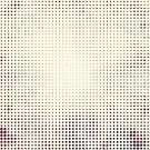 Spotted,Textured Effect,Textured,Color Gradient,Geometric Shape,Halftone Pattern,Old-fashioned,Technology,Circle,Paper,Colors,Shiny,Purple,Abstract,Style,Modern,Fashion,Wallpaper Pattern,Book Cover,Ilustration,Concepts,Creativity,Decoration,Backgrounds,Design,Digitally Generated Image,Elegance,Pattern,Shape,Ideas,Retro Revival,White,Computer Graphic,Color Image,Ornate,Igniting,Black Color,Art,Art Product,Covering,Design Element,Drawing - Activity,Violet,Textile,Red,Light - Natural Phenomenon,1940-1980 Retro-Styled Imagery,Document,Backdrop,Toned Image,Curve,Multi Colored,Speed,Part Of,Luxury,Wallpaper