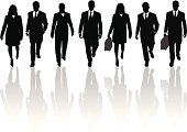 Businessman,Walking,Silhouette,Business,Men,Suit,Business Person,Women,Group Of People,Businesswoman,Confidence,Briefcase,Shadow,Vector,Expertise,Male,Occupation,Approaching,Professional Occupation,Reflection,Ilustration,Moving Toward,Tie,Shirt,Adult,Female,Attitude,Skirt,Looking At Camera,Success,Jacket,Computer Graphic,Posing,Beauty And Health,People,Business People,Fashion,Business,Clip Art,odltimer,handcarves,walking towards,Tracing