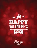 Colors,Day,Paper,Valentine's Day - Holiday,Happiness,Valentine Card,Heart Shape,Love,Shape,Greeting,Old-fashioned,Art,Ornate,Rose - Flower,Frame,Label,Decoration,Decor,Retro Revival,Ribbon,Banner,Single Flower,Symbol,Textured Effect,Abstract,Vector,Holiday,Celebration,Backgrounds,Romance,Concepts,Red,Computer Graphic,Baby,Beautiful,Invitation,Angel,Pattern,Flower,Design,template,Ilustration,Single Object,Sign,Ideas,Light - Natural Phenomenon,Floral Pattern,Seamless