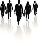 Businessman,Business,Silhouette,Walking,Men,Briefcase,Business Person,Suit,Women,Team,Shadow,Vector,Businesswoman,Group Of People,Moving Toward,Action,Male,Professional Occupation,Occupation,Expertise,Tie,Motion,business team,Confidence,Computer Graphic,Approaching,Looking At Camera,Attitude,Ilustration,Shirt,Reflection,Clip Art,Female,Success,Physical Activity,Jacket,odltimer,Fashion,Tracing,Posing,handcarves,Adult,Beauty And Health,People,Business People,Business