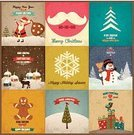 Holiday,Inspiration,Computer Graphics,Ribbon,Elegance,Humor,Happiness,Sign,Creativity,Gift,Vacations,Travel Destinations,Text,Coat Of Arms,Cheerful,Design,Label,New Year's Eve,Christmas,Elk,Old-fashioned,Tree,Snow,Snowflake,Decoration,Backgrounds,Beauty,Computer Graphic,Christmas Tree,Santa Claus,Greeting Card,Calligraphy,Gingerbread Cookie,Ornate,Inspiration,Illustration,Inviting,New Year,Beauty In Nature,Painted Image,Vector,Fashion,Collection,Typescript,Holiday - Event,New Year's Day,Invitation,Background,Ideas,2014,Christmas Landscape,Design Element,Template,Gift Box