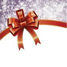 Christmas,Gift,Birthday,Event,template,Night,Elegance,Snowing,Abstract,Greeting,Backgrounds,Love,Celebration