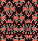 Spain,Spanish Culture,Textile,Art,Painted Image,Christmas Decoration,Asia,Andalusia,Single Flower,Fashion,Portugal,Vector,Iran,Floral Pattern,Deco,Pashmina,Indonesia,Shawl,Art Deco,Russian Culture,Indian Culture,New,Pomegranate,Christmas Ornament,Patch,Curtain,Chinese Culture,Carpet - Decor,Garnet,Backgrounds,East Asian Culture,Russia,Paisley,Arabic Style,China - East Asia,Persian Culture,Batik,Turkey - Middle East,Iranian Culture,India,Flower,Turkish Culture,Tile,Indonesian Culture,Silk,Modern,Seamless,Scarf,Decoration,Scrapbook,Rug,Part Of