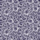 Pattern,Backgrounds,Abstract,Vector