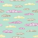 Vector,Backgrounds,Pattern,Abstract