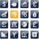 Finance,Symbol,Computer Icon,Icon Set,Banking,Currency,Business,Cash Register,Piggy Bank,Sign,Check - Financial Item,Chart,Credit Card,Vaulted Door,Safe,Dollar,Shiny,Vector,Blue,Euro Symbol,Retail,Percentage Sign,Design Element,Dollar Sign,Yen Sign,Modern,Pound Symbol,Pie Chart,Bank Account,finance icons,Exchange Rate,Stock Exchange,Collection,Growth,Black Color,Series,Price Tag,Currency Symbol,Group of Objects,Ticker Tape Machine,Bag,Graph,Digitally Generated Image,Wall Street,Large Group of Objects,Money Bag,Savings,Black And White,Design,banking icons,Computer Graphic,Ilustration,Label,Isolated,Hammer,Stock Market