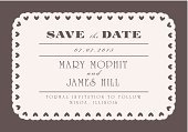 Married,Date,Wedding Ceremony,Rescue,Invitation,Backgrounds,Plan,Number,Construction Frame,Victorian Style,Greeting,Sign,typographic,Save The Date,Wedding,Calendar,Silk,Art,Love,Design Element,Vector,Retro Revival,Celebration,Ilustration,Ornate,Deco,Elegance,Design,Victorian Architecture,Symbol,Decoration,Old,Appointment