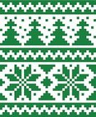 New Year's Day,New Year,Winter,Chinese New Year,Pattern,Christmas,Sweater,Scandinavian Culture,Seamless,Knit Hat,Vector,Diamond Shaped,Ilustration,Geometric Shape,Zigzag,Rhombus,Textile,National Landmark,fir-tree,eps8,Green Color,Star Shape,Square Shape,Continuity,Embroidery,Rectangle,Simplicity,Cross Shape,Cultures,Norwegian Culture,Tree,Indigenous Culture,Repetition,Pixelated,pixel-art,Counting,Christmas Ornament,Fir Tree,rhomb