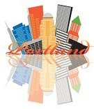Portland - Oregon,Urban Skyline,Oregon,Downtown District,Urban Scene,Vector,Ilustration,Abstract,Tourism,Cityscape,PDX,Souvenir,Reflection,Travel,Text,USA,Drawing - Art Product,Isolated,Pacific Northwest,White,Postcard,Backgrounds,Poster