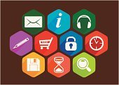 Sign,Business,Office,Computer Software,Design,Repairing,Pattern,Modern,Space,Computer Icon,Illustration,Flat,Vector,Collection,Ideas,Mobile App,Design Element,Icon Set,Corporate Business