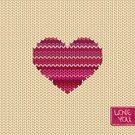 Heart Shape,Wool,Knitting,Woven,Sweater,Hip Hugger,Hipster,Valentine's Day - Holiday,Scandinavian Culture,Scandinavian,Variation,Pink Color,Pattern,Love,Wallpaper,Backgrounds,Embroidery,Threaded,Winter,Cardigan,Textile,Textured,Greeting Card,Ilustration,Material,Symbol,Beige,Textile Industry,Vector,Valentine Card,Textured Effect,Holiday,Wallpaper Pattern,Heat - Temperature,Season,Red,Fashion,Design,Thread,Seamless,Fiber,Wrapping Paper,Decoration,1940-1980 Retro-Styled Imagery,Label