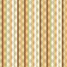 Abstract,Ornate,Symmetry,Geometric Shape,Ilustration,Fashion,Vector,Backgrounds,Multi Colored,Cultures,Decoration,Clothing,Pattern,Striped,Yellow,Brown,seamlessly