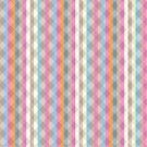 Blue,Pink Color,Yellow,Striped,Pattern,Clothing,Decoration,Cultures,Multi Colored,Backgrounds,Ilustration,Vector,Fashion,Geometric Shape,Abstract,Symmetry,Ornate,seamlessly