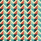 Pattern,Triangle,Backgrounds,Tweed,Geometric Shape,Abstract,Retro Revival,Pink Color,Textile,Creativity,Print,Drawing - Activity,Book Cover,Red,Herringbone,Design Element,Textured,Repetition,Clip Art,Computer Graphic,Small,Art Product,Mosaic,Color Image,Continuity,Vector,Striped,Ilustration,Wallpaper,Woven,Duvet,Decor,Blue,Classic,Part Of,Textured Effect,Fantasy,Backdrop,Drawing - Art Product,Large Group of Objects,Style,Painted Image,Zigzag,Design,Simplicity,Art,Wrapping,Tile,Image,Wallpaper Pattern,Periodic