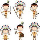 North American Tribal Culture,Native American,Indian Culture,Child,Mohawk,Feather,Spear,Hat,Feather,Isolated,American Culture,People,Costume,Shield,Human Face,Concepts,Holiday,Little Boys,Men,Tribal Chief,Characters,Strength,Warrior,Courage,Bow and Arrow,Indigenous Culture,Power,Teenager,Traditional Clothing,Doodle,Cartoon,History,Red,Mascot,Community,Lifestyles,Weapon,Cultures,Style,Male