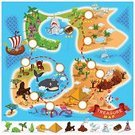 Cartography,Map,Treasure Map,Treasure Chest,Sport,Leisure Games,Dinosaur,Brigantine,Cartoon,Maze,Characters,Pirate Flag,Adventure,Pirate,Puzzle,Island,Unicorn,Desert Oasis,Explorer,Animal,Whale,Treasure,Water,Symbol,Sphinx,Design,North American Tribal Culture,Nautical Vessel,Pattern,Volcano,Chest Box,Vector,Discovery,Fantasy,Ship,Pyramid Shape,Sea,Clip Art,Monster,Human Skull,Indigenous Culture,Savannah,Ilustration,Dessert,Pyramid,The Sphinx,Cactus,Lion - Feline,Sailing Ship,Lost World,Travel,Indian Culture,Compass,Exploration