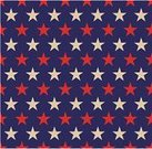 Patriotism,Pattern,Striped,Seamless,Red,Star Shape,Blue,USA,Wallpaper,Nautical Vessel,Backgrounds,Vector,Fashion,Holiday,Textured,Fourth of July,Distressed,Retro Revival,Style,Old-fashioned,Part Of,Photographic Effects,Home Interior,Decoration,Paper,Surrounding Wall,Repetition,Independence,Backdrop,Fun,Grunge,Ornate,Wallpaper Pattern,Print,Design Element,Symbol,Torn,Ilustration,Election,Scrapbook,Textured Effect,Wall,Collage,Modern,Messy,Wrapping Paper,Computer Graphic,Sign