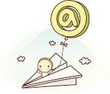 Airplane,Air Vehicle,paperplane,Clip Art,Doll,Internet,Picture Book,Fantasy,Symbol,Fairy Tale