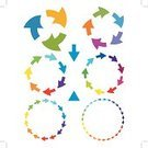 Cycle,Circle,Spiral,Ilustration,Arrow Symbol,Arrow,reload,Remote,Symbol,Isolated,Recycling Symbol,Recycling,Shape,Computer Graphic,Vector Design,Motion,Refreshment,Action,Set,Link,Drawing - Activity,Cursor,Internet,Design Element,right,Compass,Direction,Next,Chart,Part Of,Abstract,Pointer Stick,Turning,Button,vector art,Connection,Single Object,Collection,Group of Objects,Vector,Organization,Loopable,Design