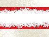 Frame,Christmas,Vector,Backgrounds,Winter,Paintings,Ribbon,Decoration,flakes,Banner,Ribbon,Picture Frame,Frame,Holiday,Gray,Image,Grunge,Nature,Cold And Flu,Large Build,New,Large,Ice,Season,Star Shape,Silhouette,Computer Graphic,Fog,Celebration,Ilustration,Shape,Construction Frame,Textured,Star - Space,Design Element,Weather,December,Postcard,Year,Design,Abstract,Red,Gray Hair,Silver - Metal,Textured Effect,Art,Grunge,Painting,Cold Virus,Cold - Termperature,Elegance,Snowflake,Silver Colored,Christmas Ornament,Town Of Gray,Frozen,Award Ribbon,Design Professional