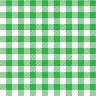 Checked,Picnic,Pattern,Textile,Tablecloth,Green Color,Seamless,Backgrounds,Square,Plaid,Vector,Napkin,Repetition,Abstract,White,Linen,Cultures,Ilustration,Textured,Wallpaper Pattern,Close-up,1940-1980 Retro-Styled Imagery,Retro Revival,Decoration