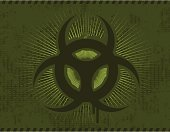 Biohazard Symbol,Toxic Substance,Symbol,Chemical,Toxic Waste,War,Radiation,Virus,Nuclear Power Station,Power Station,Sign,biochemical,Danger,Chemistry,Design,Ilustration,Pollution,Clipping Path,Color Image,Warning Symbol,Concepts And Ideas,Illustrations And Vector Art,Nature,Part Of,Vector,Warning Sign,Clip Art,Safety