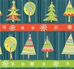 Holiday,Cardigan,Sweater,Christmas,Craft,Green Color,Design,White,Design Element,Striped,Winter,Scandinavian,Snow,Wool,Knitting,Thread,Cartoon,Norwegian Culture,Pattern,Embroidery,Christmas Ornament,Fun,Cultures,Cute,Seamless,Celebration,Red,Shape,Backgrounds,Decor,Decoration,Blue,Norway,Textile,Snowflake,Painting,Style,Hobbies,Ilustration,Abstract,Homemade,Textured,Art,Fashion,Vector,Image