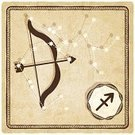 Bow,Star - Space,Astrology,Astronomy,Zodiac - Film Title,Star Shape,Ship's Bow,Design Element,Style,Bow,Constellation,Magic,Month,Symbol,Mythology,Christmas Ornament,Newspaper,Stage Set,Design,Grunge,Parchment,Paper,Tattoo,Sagittarius,Silhouette,Backgrounds,Computer Icon,Planet - Space,Bowing,Frame,Archer - Florida,Computer Graphic,Frame,Design Professional,1940-1980 Retro-Styled Imagery,Birthday,Bow,Focus on Shadow,Set,Retro Revival,Drawing - Art Product,Vector,Magic Trick,Sign,Picture Frame,Calendar,Bow,Isolated,Pattern,Archery,Ilustration,Hair Bow,Shadow,Set,Arrow,Grunge,Art,Arrow Symbol,Construction Frame,Setter - Athlete,Pencil Drawing
