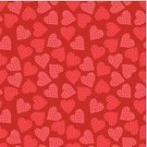 Seamless,Heart Shape,Animal Heart,Human Heart,Heart Suit,Heart - Entertainment Group,Polka Dot,Pattern,Computer Graphic,Backgrounds,Square Shape,Romance,Valentine's Day - Holiday,Symbol,Christmas Ornament,Cute,Valentine Card,Square,Pink Color,Bright,Game Of Hearts,Circle,New,Abstract,Design,Town Square,Decor,Ilustration,Square,Holiday,Textured,Celebration,Vector,Backdrop,Love,Curve,Brightly Lit,Day,Newspaper,Red,Wallpaper Pattern,Shape,Paper,Design Element,Decoration,Wallpaper,Textured Effect,Design Professional