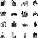 Computer Icon,Oil Industry,Oil,Gas Can,Drilling Rig,Oil Rig,Crude Oil,Truck,Petroleum,Refinery,Factory,Pollution,Diesel,Vector,Laboratory,Oil Drum,Natural Gas,Destruction,Gas Station,Isolated On White,Swan,Cartography,Fuel and Power Generation,Oil Spill,Multi-generation Family,Barrel,Set,Fossil Fuel,Sign,Bird,Oil Pump,Gasoline,Isolated,Environmental Conservation,Drop,Storage Tank,Fire - Natural Phenomenon,Toxic Substance,Fuel Pump,Pipe - Tube,Machine Valve,Transportation