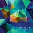 Backgrounds,Abstract,Triangle,Mosaic,Ice Crystal,Creativity,Ornate,Square Shape,Bright,Three-dimensional Shape,Youth Culture,Futuristic,Diamond,Color Gradient,Modern,Eps10,Yellow,Business,template,Digitally Generated Image,Decoration,Technology,Blue,Pattern,Fashion,Funky,Crystal,Vector,Backdrop,Vibrant Color,Shape,Two-dimensional Shape,Elegance,Ilustration,Crystal,Style,Architecture,Wallpaper Pattern,Textured Effect,Internet,Geometric Shape,Space,Light - Natural Phenomenon,Fashionable