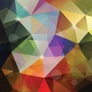 Ice Crystal,Crystal,Crystal,Pattern,Three-dimensional Shape,Technology,Backgrounds,Futuristic,Fashionable,Ornate,Mosaic,Youth Culture,Wallpaper Pattern,Triangle,Style,Abstract,Shape,Modern,Business,Light - Natural Phenomenon,Yellow,Diamond,Elegance,Two-dimensional Shape,Creativity,Fashion,Color Gradient,Textured Effect,Eps10,Space,template,Decoration,Geometric Shape,Architecture,Blue,Funky,Vector,Ilustration,Backdrop,Vibrant Color,Bright,Square Shape,Internet