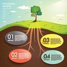 Infographic,Tree,Root,Landscaped,Business,Landscape,Backgrounds,Flyer,Pattern,Design,Plan,Ideas,Number,Symbol,Data,Design Element,Steps,Banner,Form,Outdoors,Vector,Label,template,Creativity,Elegance,Chart,Geometric Shape,Sign,web design,Modern,Choice,Connection,Navigational Equipment,Marketing,Candid,Placard,Green Color,Vitality,Menu,Application Form,Information Medium,Plant,Abstract,Concepts,Icon Set,Style,Sparse,Brochure,version,Commercial Sign,Set