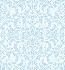 Tapestry,Wallpaper Pattern,Wallpaper,Pattern,Embroidery,Blossom,Lace - Textile,Silk,Symbol,Winter,Doily,Rug,Decoration,filigree,Craft,Craft Product,Track,Cultures,Seamless,Frilly,Ornate,Abstract,Cutting Mat,Woven,Modern,Circle,Elegance,Sewing Item,Computer Graphic,Swirl,Textured,Fragility,Textile,Cold - Termperature,Candid,Vector,New