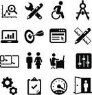 Computer Icon,Symbol,Performance,Dashboard,Big Data,Icon Set,Computer,optimization,Accessibility,Plan,Door,Design,Check Mark,Web Page,Magnifying Glass,Computer Software,Graph,Quality Control,Chipboard,SEO,Search Engine,Target,Wheelchair,Compass,Cooperation,Doorway,Gear,Design Element,One Person,usability,Laptop,Series,Interface Icons,User Experience,Clipping Path,Wrench,Vector,Development,Information Architecture,Pencil,Ilustration,Content Management,Ruler,Innovation,Application Software,Control Panel,Clip Art,Content