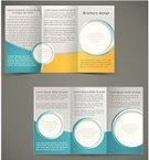 Flyer,Brochure,tri-fold,template,Branding,Plan,Folded,Pattern,Catalog,Skyhawk,Abstract,Marketing,Yellow,Business,Decoration,advertise,Identity,Backgrounds,Data,Document,Publication,Computer Graphic,Authority
