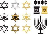 Symbol,Judaism,Jewish Ethnicity,Hebrew Script,Sign,Nun,Silhouette,Black Color,Yellow,gimel,Israeli Culture,Set,Star Shape,Hanukkah,Star - Space,Torah,Shin,Design Element,hey,Isolated,Vector,Holiday,Religion,Computer Graphic,Israelite,Spirituality