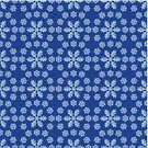 Winter,Pattern,Season,Snowflake,Christmas,Blue,Effortless,Ilustration,Ornate,Cute,Backgrounds,Vector