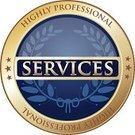 Service,Seal - Stamp,Customer Service Representative,Award,Gold,Gold Colored,Authority,Computer Icon,Star Shape,Symbol,Laurel Wreath,Occupation,Expertise,Wreath,Text,Professional Occupation,Business Person,Message,Banner,Insignia,Advertisement,Circle,Business,Placard,Badge,Label,Medal,Job - Religious Figure