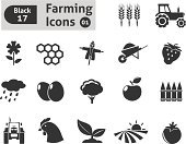 Symbol,Agriculture,Wheat,Food,Farm,Silhouette,Vegetable,Fruit,Seed,Black Color,Flower,Corn,Water,Crop,Animal,Stem,Computer Graphic,Leaf,Tractor,Sun,Growth,Vector,Industry,Sign,Field,Fence,Weather,Cereal Plant,Eggs,Berry Fruit,Land,Rain,Set,Plant,Scarecrow,Tree,Harvesting,Horizon,Hat,Branch,Summer,Cloud - Sky,Cultivated,Season,Nature