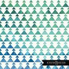 Hipster,Vector,Geometric Shape,Typescript,Ilustration,Copy Space,Banner,Funky,Abstract,Color Image,polygonal,Pattern,Modern,Backgrounds,Triangle,Text,Youth Culture