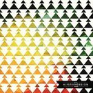 Ilustration,Geometric Shape,Typescript,Copy Space,Vector,Banner,Funky,Abstract,Youth Culture,Modern,polygonal,Hipster,Backgrounds,Text,Color Image,Triangle,Pattern