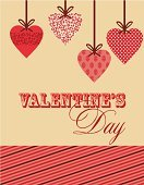 Cards,Shape,Paper,Decor,Jason Day - Actor,Romance,Greeting,Vector,Holiday,Valentine's Day - Holiday,Cute,Happiness