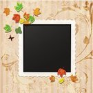 Photography,Paintings,Picture Frame,Retro Revival,Vector,Celebration,Invitation,Antique,Computer Graphic,Decoration,Birthday,Flower,Image,Ilustration,Creativity,Greeting,Ornate,Pattern,Backgrounds,Family,Autumn,Grunge,Design,Falling,Frame,Flyer,Scrapbook,Cute,Art,Postcard,Abstract