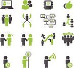 Symbol,Computer Icon,Telephone,Clip Art,Sharing,Icon Set,Group Of People,Human Hand,Image,Thumbs Up,Bonding,Discussion,Cheerful,One Person,OK Sign,Homosexual Couple,Love,Community,Design Element,People,Interface Icons,Voting,Agreement,Partnership,Talking,Happiness,Stop Sign,Togetherness,Gossip,Series,Communication,Friendship,Concepts And Ideas,Thumb,Vector,vector icons,Greeting,Advice,Clipping Path,Smiling,Illustrations And Vector Art,Ilustration,Design,Positive Emotion,Handshake