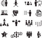Computer Icon,Symbol,Training Class,Teamwork,Team,Icon Set,Seminar,Teacher,Leadership,Meeting,Occupation,Application Form,Choice,Business,Whiteboard,Presentation,Planning,Stick - Plant Part,Decisions,Organization,Global Business,Global Communications,The Human Body,Conference Call,Businessman,Arrow Symbol,Strategy,People,Direction,Partnership,Identity,Corporate Business,Recruitment,Office Building,Communication,Sign,Global,Diagram,Conference,Manager,Office Interior,Solution,Ideas,Men,Employment Issues,Vector,Standing Out From The Crowd