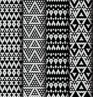 Pattern,Mexican Culture,Mexican Ethnicity,Mexico,African Descent,African Music,African Culture,Black Color,Print,Printout,Single Flower,Flower,Art,Lace,monochromic,Wrapping,Vector,Indian Music,Indian Motorcycle,Cultures,Lace - Textile,Floral Pattern,Ilustration,Wallpaper,Design Element,Abstract,Grunge,1940-1980 Retro-Styled Imagery,Ethnic Music,White,Decor,Fashion,Monochrome,Design,Backgrounds,Indian Ethnicity,Indian Culture,Seamless,Monochrome Clothing,Wallpaper Pattern,Oriental,Textured,Geometric Shape,Christmas Ornament,Wrapping Paper,Town Of Mexico,ethno,Grunge,Invitation,Retro Revival,Textile,Textured Effect,Backdrop,Textile Industry,Ethnic,Design Professional